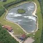 Grindsted Fiskesø